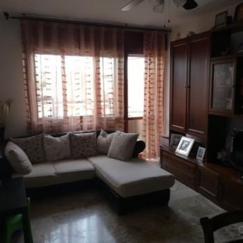 Maserada sul Piave - € 69.000 - Rif. 757 Appartamento in VENDITA