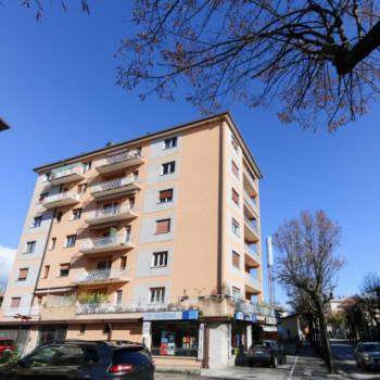 Belluno - APPARTAMENTO ( Rif : 403-0005067)