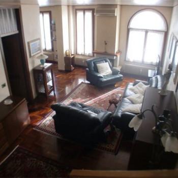Treviso Appartamento Codice: 1074583 Rif.: DP1074583