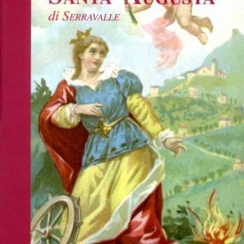 Santa Augusta di Serravalle
