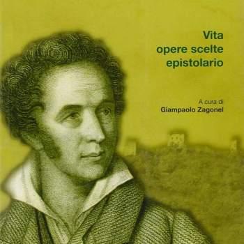 Quirico Viviani
