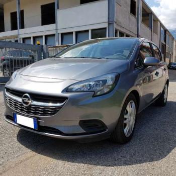 Opel Corsa 1.4 90CV GPL Tech 5 porte
