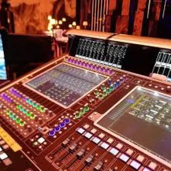 Mixer Digitali e Analogici, Apparecchiature per DJ, Tastiere, Apparecchiature St