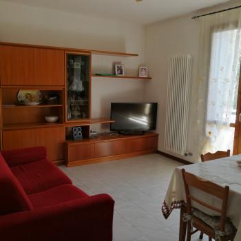 Appartamento a Conegliano (TV)