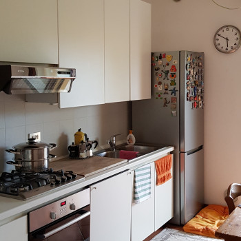 Appartamento in zona residenziale a Santa Lucia di Piave (TV)