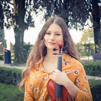 Lezioni di violino e musica