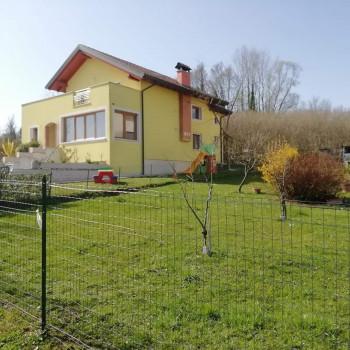 Casa indipendente in vendita a Belluno