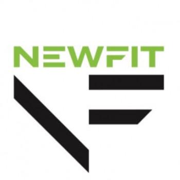 Abbonamento palestra newfit fino a gennaio 2021