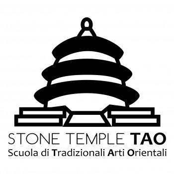 CORSI DI ARTI MARZIALI - A.S.D. STONE TEMPLE TAO
