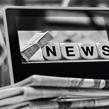 Cercasi giornalista freelance a Conegliano e Vittorio Veneto
