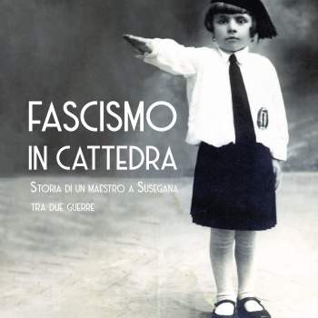 Fascismo in cattedra