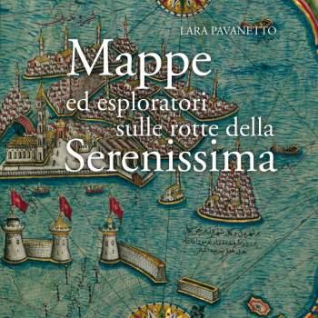 Mappe ed esploratori
