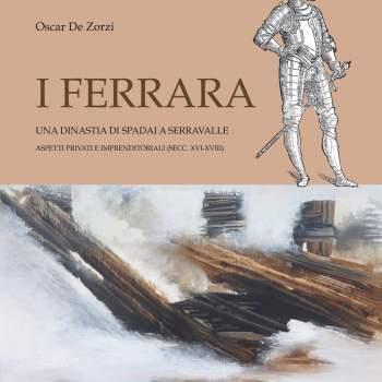 I Ferrara