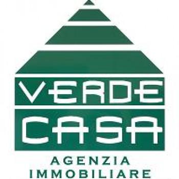 VERDE CASA S.A.S. di Barbieri M. & C. - Agenzia Immobiliare