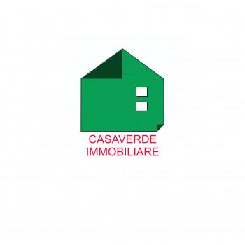Agenzia Casaverde Immobiliare