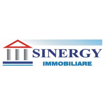 SINERGY IMMOBILIARE ORIAGO