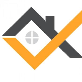 Agenzia Immobiliare Valbelluna
