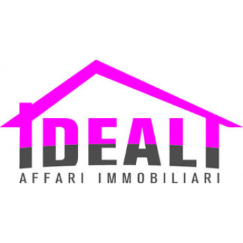 Agenzia Ideali