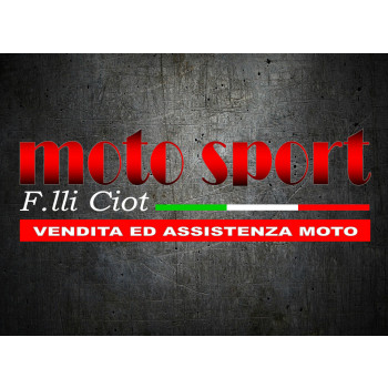 MOTO SPORT DEI F.LLI CIOT