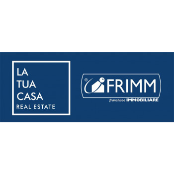 LA TUA CASA REAL ESTATE