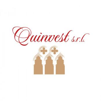 Quinvest srl
