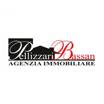 Agenzia Immobiliare Pellizzari Bassan