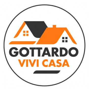 Gottardo Vivi Casa