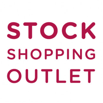 Stock Shopping Outlet