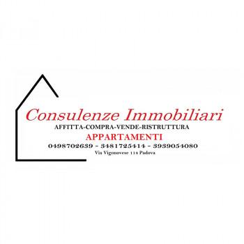 Immobiliari Consulenze sas