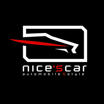 Nice's Car srl