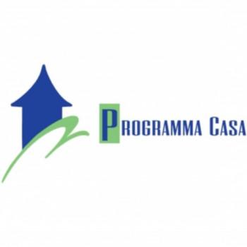 Programma Casa