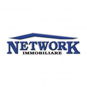 Network Immobiliare