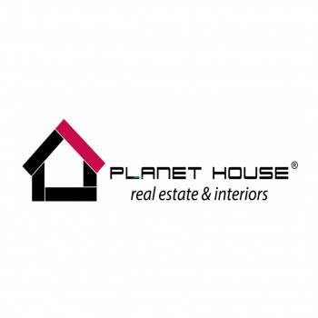 Planet House Real Estate & Interiors