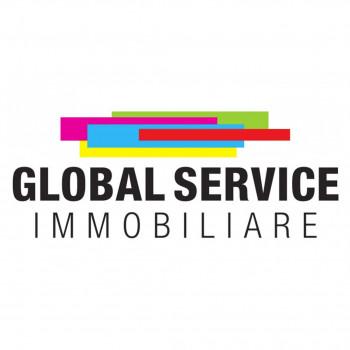 Global Service Immobiliare