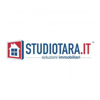 Studio TA.RA.