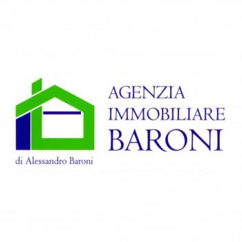 Agenzia Immobiliare Baroni