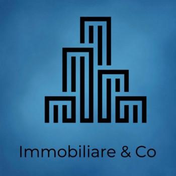 Immobiliare & Co.