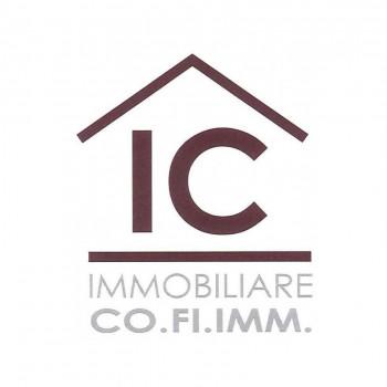 IMMOBILIARE CO.FI.IMM.