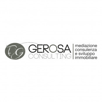 GEROSA CONSULTING
