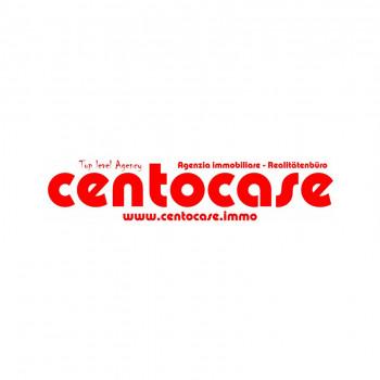 Centocase