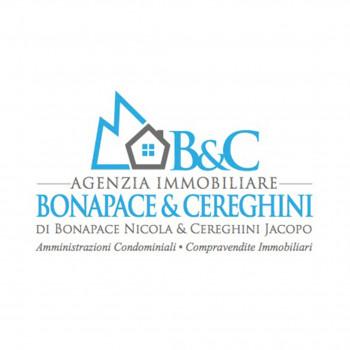 Agenzia Immobiliare Bonapace N. & Cereghini J.