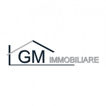 GMIMMOBILIARE