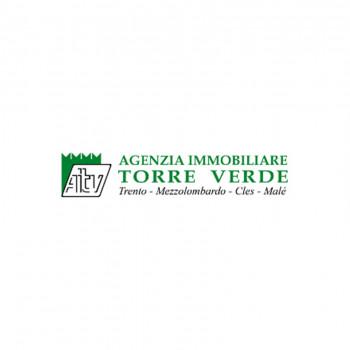 Agenzia Torre Verde