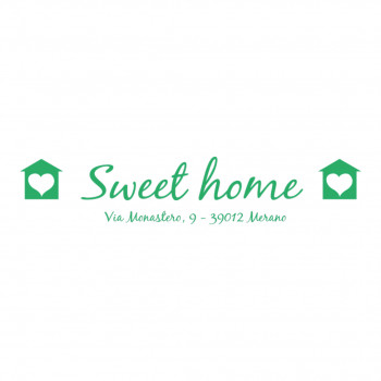 Agenzia Immobiliare SweetHome