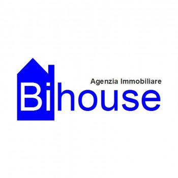 Bihouse