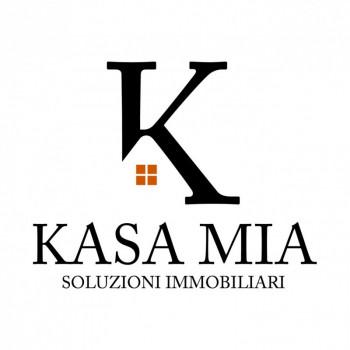 Kasa Mia Immobiliare