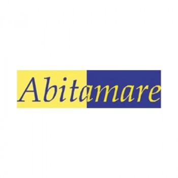 Abitamare