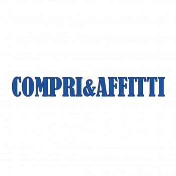 COMPRI&AFFITTI