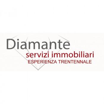Agenzia Diamante