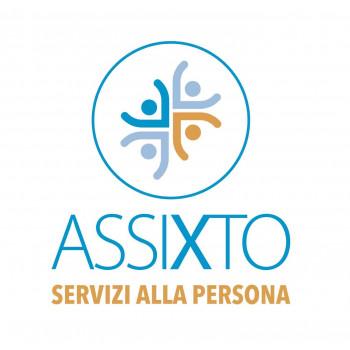 Assixto Prealpi Assistenza Coop. Sociale Onlus